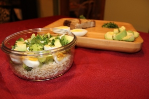 Clean Energy Rice Bowl_blog
